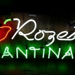 Signtek San Antonio Texas - Neon Signs