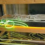 Signtek Custom Neon